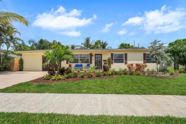 756 Buttonwood Road, North Palm Beach, FL 33408 (#RX-10541066) :: The Reynolds Team/Treasure Coast Sotheby's International Realty