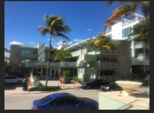 Miami Beach, FL 33139 :: Miami Villa Group
