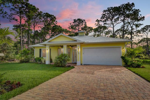5618 SE 44th Avenue, Stuart, FL 34997 (#RX-10541240) :: The Reynolds Team/Treasure Coast Sotheby's International Realty