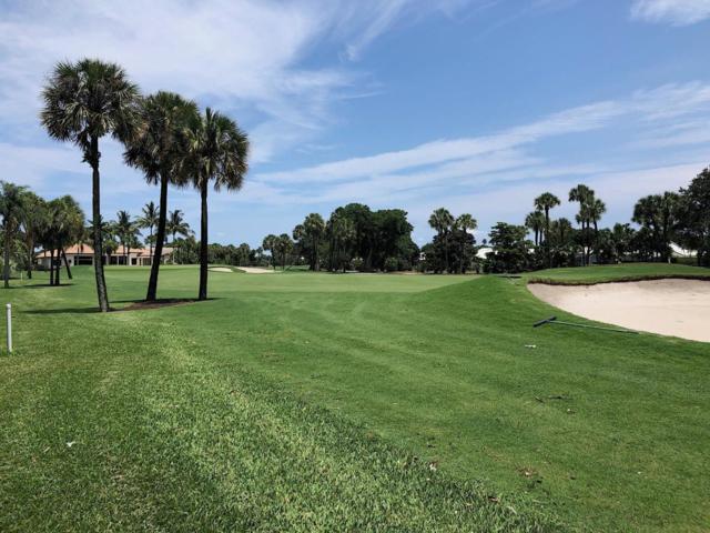 16910 Silver Oak Circle, Delray Beach, FL 33445 (#RX-10541250) :: Weichert, Realtors® - True Quality Service