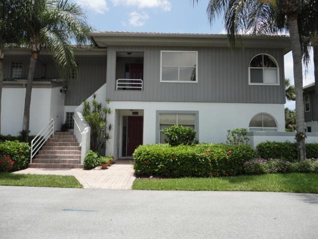 20220 Boca West Drive #1004, Boca Raton, FL 33434 (MLS #RX-10541255) :: Castelli Real Estate Services