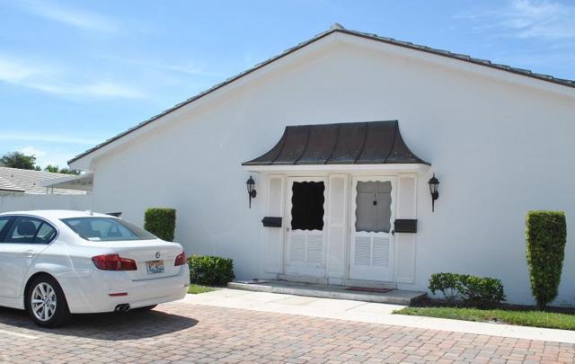 136 Yacht Club Drive #2, North Palm Beach, FL 33408 (#RX-10541264) :: The Reynolds Team/Treasure Coast Sotheby's International Realty