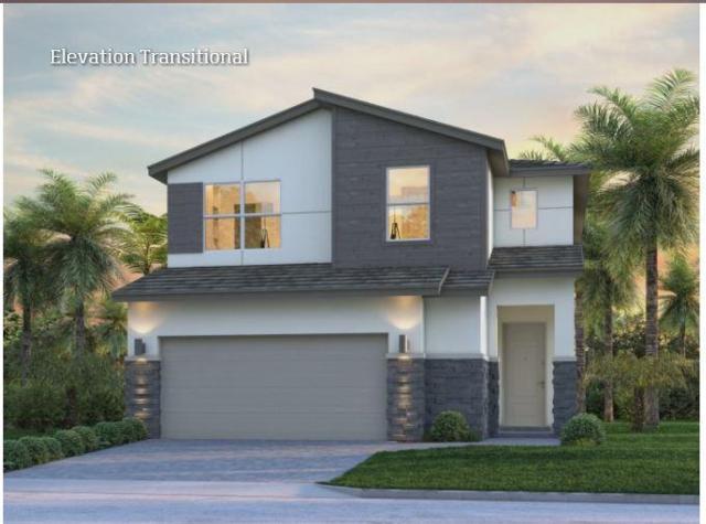 1010 Veleiros Boulevard #0244, Deerfield Beach, FL 33064 (#RX-10541318) :: Weichert, Realtors® - True Quality Service