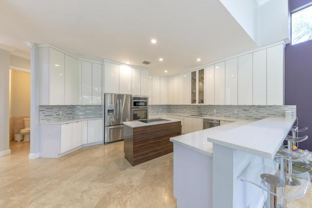 12656 NW 67th Drive, Parkland, FL 33076 (#RX-10541370) :: Weichert, Realtors® - True Quality Service