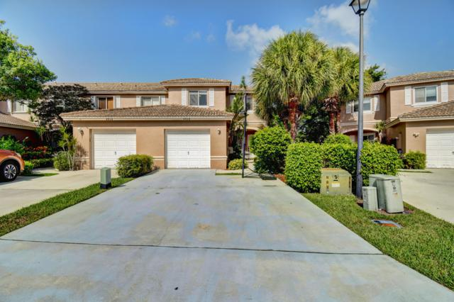 4868 Pinemore Lane, Lake Worth, FL 33463 (#RX-10541390) :: Weichert, Realtors® - True Quality Service