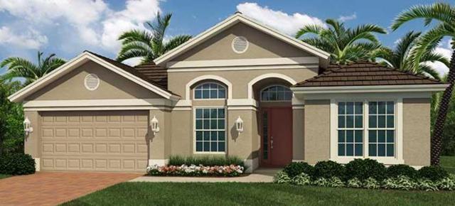 4706 Four Lakes Circle SW, Vero Beach, FL 32968 (#RX-10541463) :: Weichert, Realtors® - True Quality Service