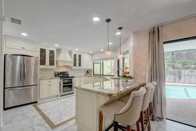 2716 NW 37th Street, Boca Raton, FL 33434 (MLS #RX-10541470) :: Castelli Real Estate Services