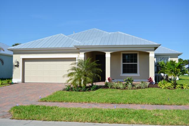 349 11th Square SW, Vero Beach, FL 32962 (#RX-10541511) :: Weichert, Realtors® - True Quality Service