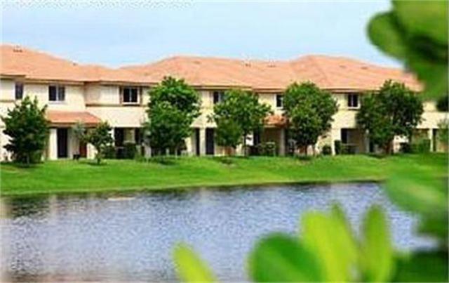 1951 Gardenia Court, Riviera Beach, FL 33404 (#RX-10541523) :: Weichert, Realtors® - True Quality Service