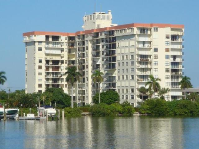 3800 Washington Road #511, West Palm Beach, FL 33405 (#RX-10541592) :: Ryan Jennings Group