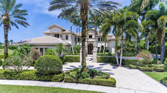 5542 Vintage Oaks Terrace, Delray Beach, FL 33484 (#RX-10541705) :: The Reynolds Team/Treasure Coast Sotheby's International Realty