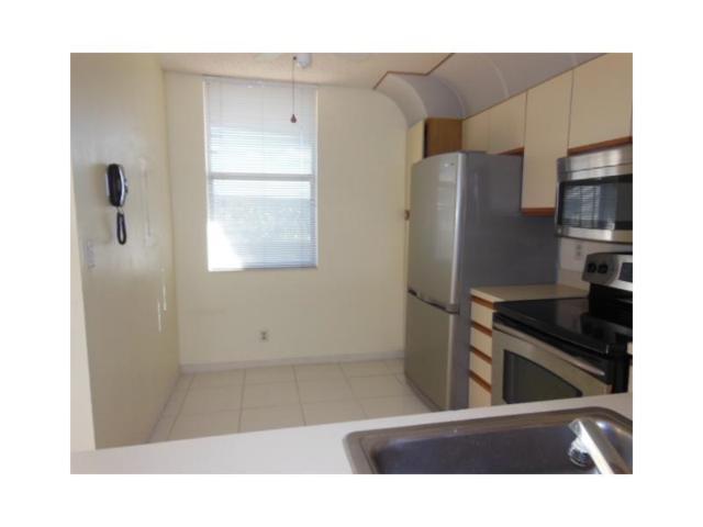 3100 NW 42nd Avenue D404, Coconut Creek, FL 33066 (#RX-10541709) :: Ryan Jennings Group