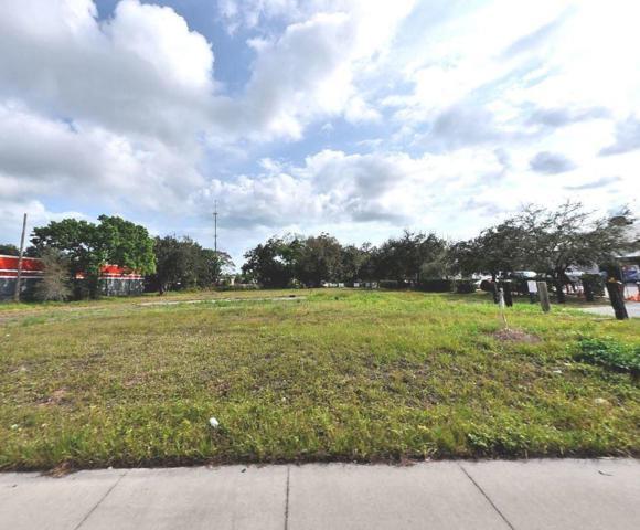 5080 S Us Highway 1, Fort Pierce, FL 34982 (#RX-10541745) :: Ryan Jennings Group