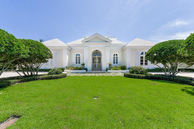 11589 Lake House Court, North Palm Beach, FL 33408 (#RX-10541747) :: The Reynolds Team/Treasure Coast Sotheby's International Realty
