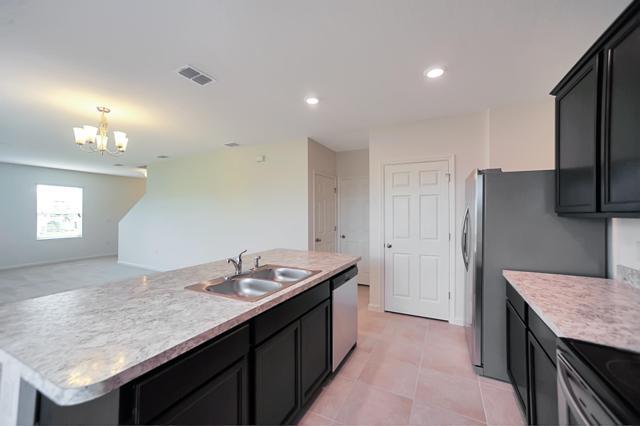 8319 Cobblestone Drive, Fort Pierce, FL 34945 (#RX-10541764) :: Weichert, Realtors® - True Quality Service