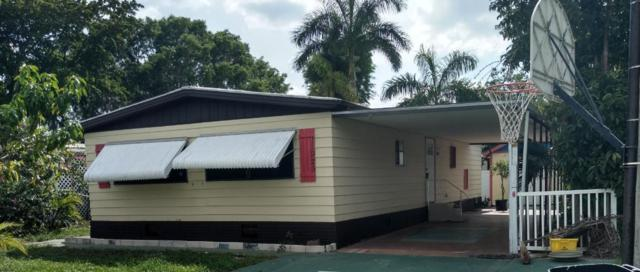 11925 Coral Place, Boca Raton, FL 33428 (#RX-10541818) :: Weichert, Realtors® - True Quality Service