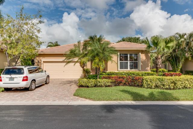 10871 Royal Devon Way, Lake Worth, FL 33449 (MLS #RX-10541819) :: Berkshire Hathaway HomeServices EWM Realty