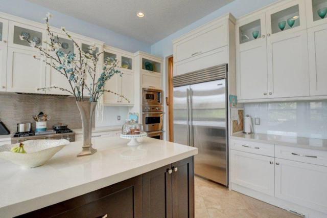 8402 Eagleville Avenue, Delray Beach, FL 33446 (#RX-10541827) :: The Reynolds Team/Treasure Coast Sotheby's International Realty