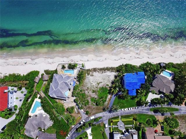 1972 Ocean Ridge Circle, Vero Beach, FL 32963 (#RX-10541835) :: Ryan Jennings Group