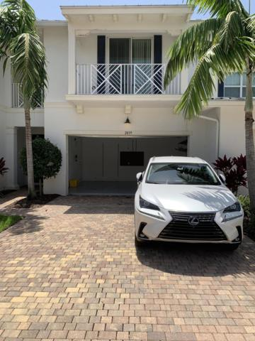 2039 Chelsea Place, Palm Beach Gardens, FL 33418 (#RX-10541844) :: Weichert, Realtors® - True Quality Service