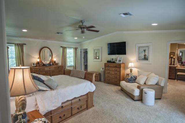 107 NW 17th Street, Delray Beach, FL 33444 (#RX-10541867) :: The Reynolds Team/Treasure Coast Sotheby's International Realty
