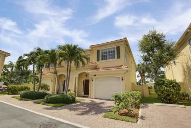 416 Marbella Drive, North Palm Beach, FL 33403 (#RX-10541924) :: The Reynolds Team/Treasure Coast Sotheby's International Realty
