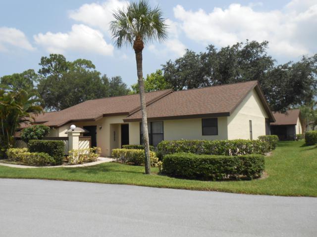 210 Star Clusters Court, Royal Palm Beach, FL 33411 (#RX-10541995) :: Ryan Jennings Group