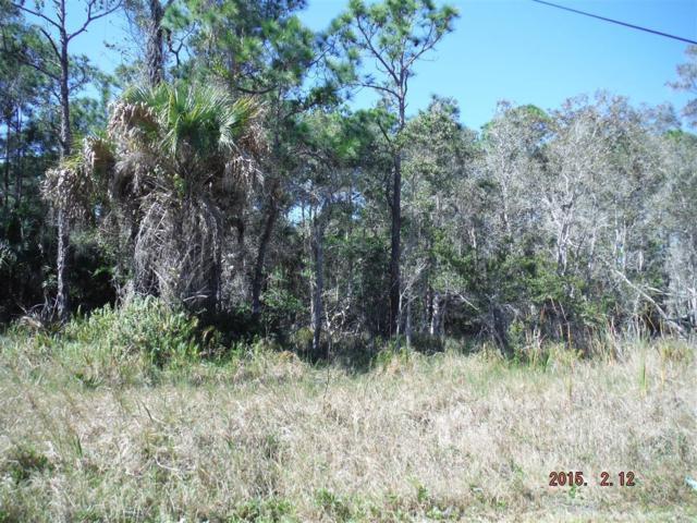 00 Silver Oak Drive, Port Saint Lucie, FL 34952 (#RX-10541998) :: Ryan Jennings Group
