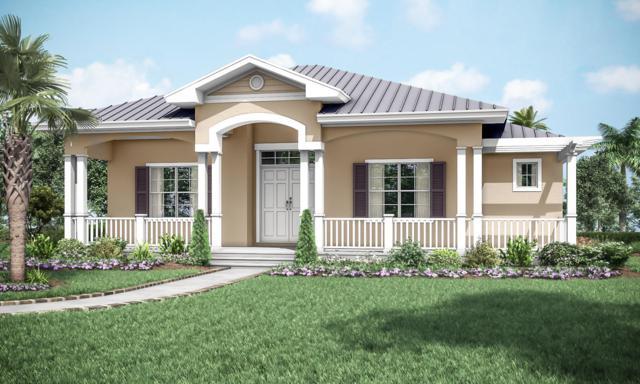 7660 Charleston Way, Port Saint Lucie, FL 34986 (#RX-10542189) :: Ryan Jennings Group