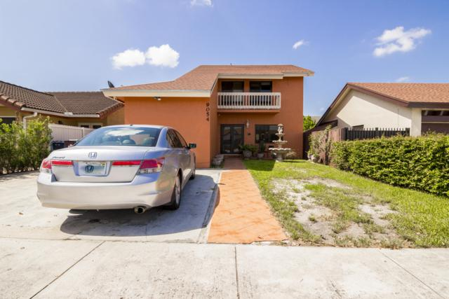 9054 SW 6th Street, Miami, FL 33174 (MLS #RX-10542380) :: Castelli Real Estate Services