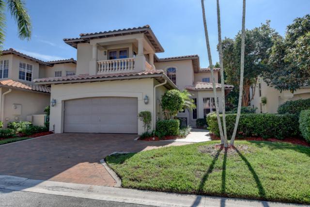 2534 NW 52nd Street, Boca Raton, FL 33496 (#RX-10542481) :: Ryan Jennings Group