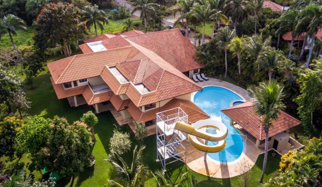 21 Los Limones, Casa de Campo, DR 22000 (MLS #RX-10542886) :: Boca Lake Realty