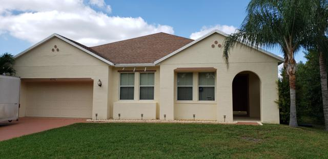 4172 SW Webb Street, Port Saint Lucie, FL 34953 (#RX-10542896) :: Weichert, Realtors® - True Quality Service