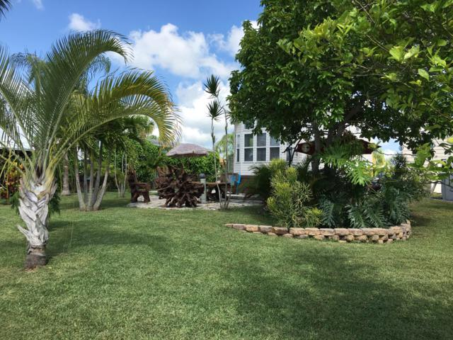 1213 Linda Road #70, Okeechobee, FL 34974 (#RX-10543020) :: Ryan Jennings Group