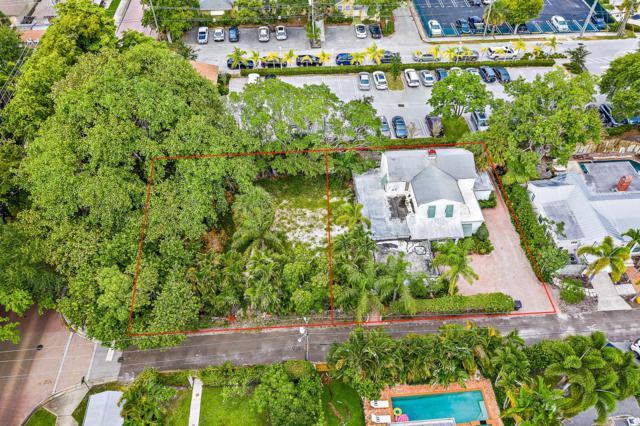 291 Austin Lane, West Palm Beach, FL 33401 (#RX-10543039) :: Ryan Jennings Group