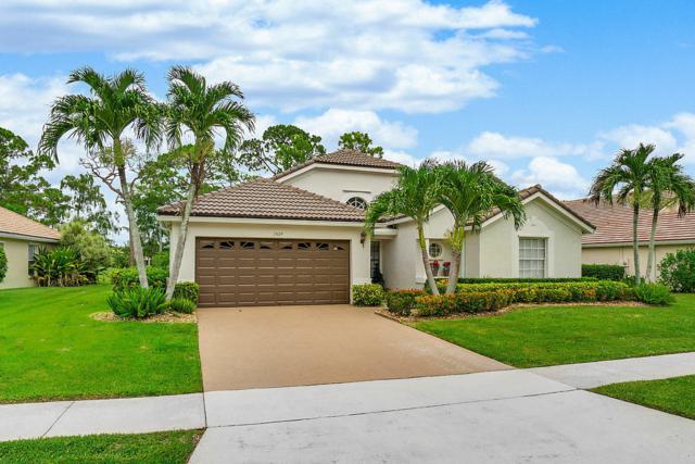 15629 Bent Creek Road, Wellington, FL 33414 (MLS #RX-10543106) :: Castelli Real Estate Services