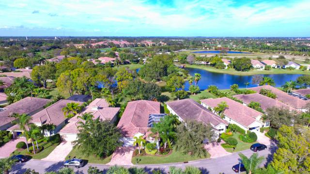 2182 Falls Circle, Vero Beach, FL 32967 (#RX-10543111) :: The Reynolds Team/Treasure Coast Sotheby's International Realty