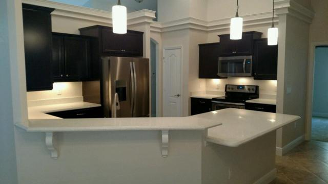 5775 NW Zenith Drive, Port Saint Lucie, FL 34986 (MLS #RX-10543152) :: Berkshire Hathaway HomeServices EWM Realty
