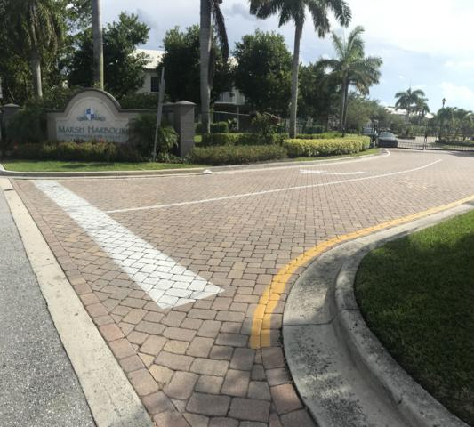 1009 Lucaya Drive, Riviera Beach, FL 33404 (#RX-10543219) :: Weichert, Realtors® - True Quality Service