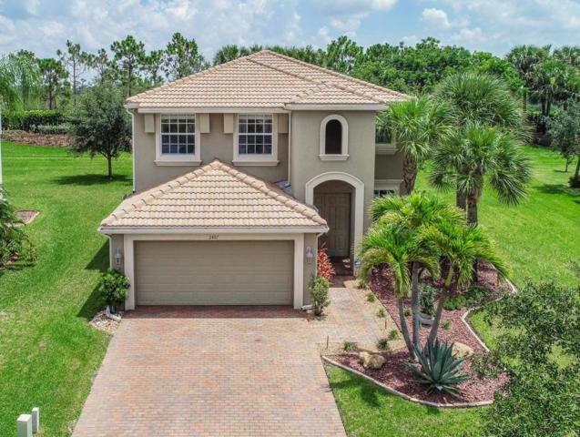 2407 Bellarosa Circle, Royal Palm Beach, FL 33411 (#RX-10543307) :: Ryan Jennings Group