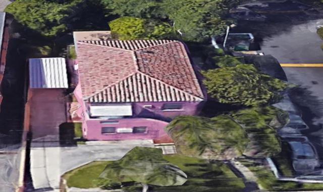 634 SW 7th Court, Miami, FL 33130 (MLS #RX-10543372) :: Castelli Real Estate Services