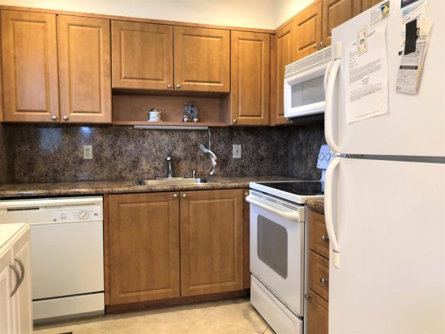 256 Seville K, Delray Beach, FL 33446 (MLS #RX-10543475) :: Castelli Real Estate Services