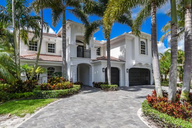 8794 Valhalla Drive, Delray Beach, FL 33446 (#RX-10543553) :: Harold Simon with Douglas Elliman Real Estate