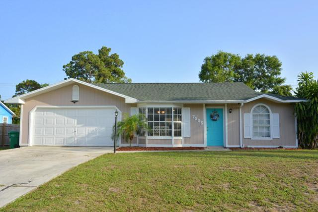 7005 North Boulevard, Fort Pierce, FL 34951 (#RX-10543603) :: Ryan Jennings Group