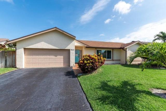 9535 Ohio Place, Boca Raton, FL 33434 (MLS #RX-10543614) :: Berkshire Hathaway HomeServices EWM Realty
