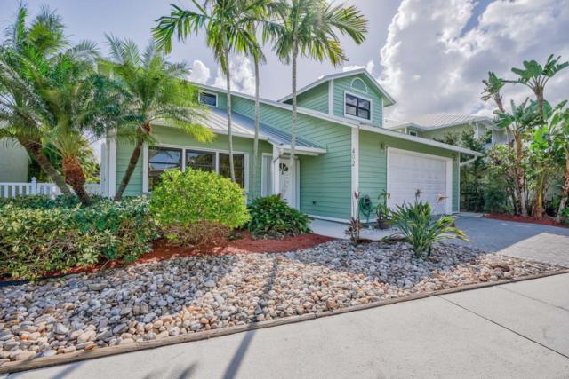 402 Xanadu Place, Jupiter, FL 33477 (#RX-10543854) :: Ryan Jennings Group