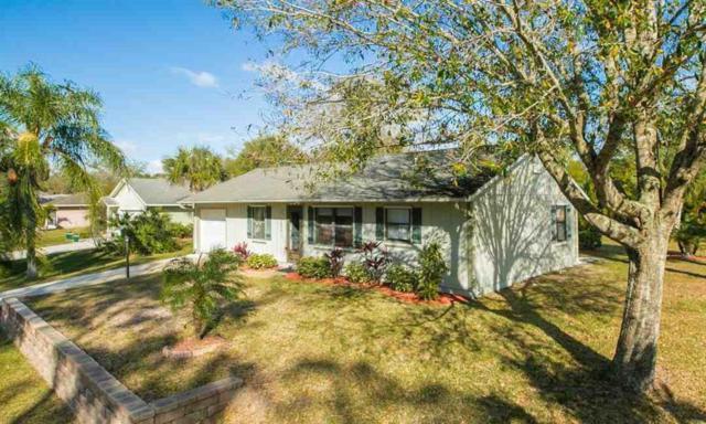 1690 Seahouse Street, Sebastian, FL 32958 (#RX-10544071) :: Ryan Jennings Group
