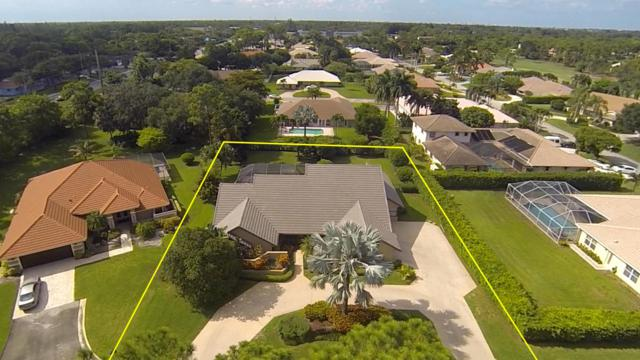 100 Windsor Court, Atlantis, FL 33462 (#RX-10544204) :: Ryan Jennings Group