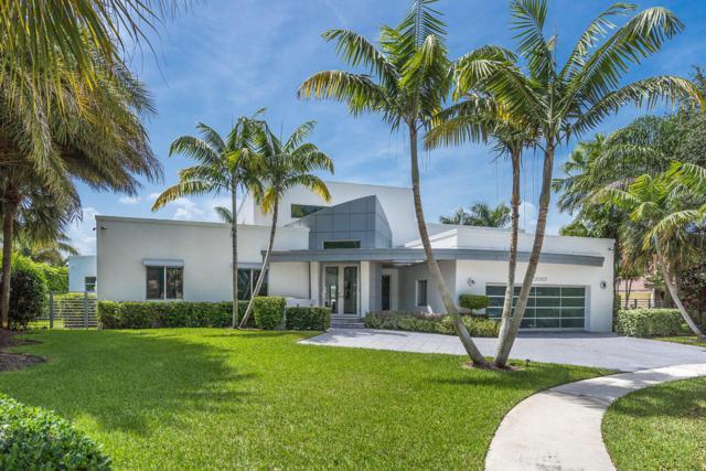 20937 Pacifico Terrace, Boca Raton, FL 33433 (#RX-10544357) :: Ryan Jennings Group
