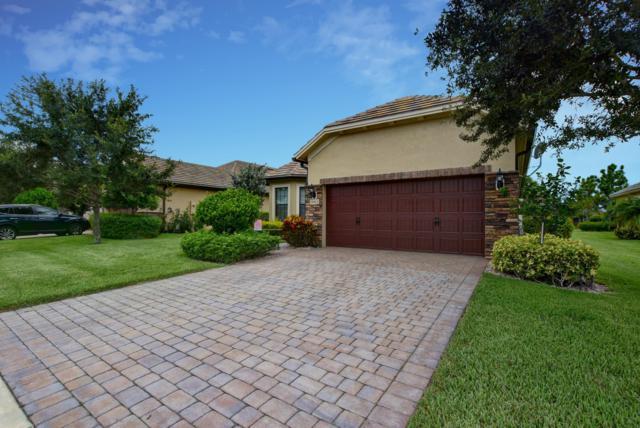 10469 Prato Street, Wellington, FL 33414 (MLS #RX-10544417) :: Berkshire Hathaway HomeServices EWM Realty